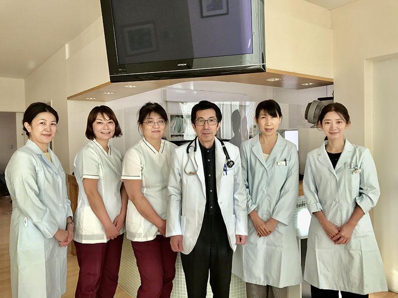 okuaki-staff-photo.jpg